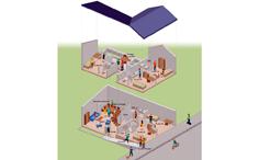 Habitat inclusif aux Lilas